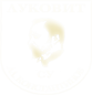 "Лого на СУ ""Алеко Константинов"""